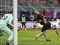 Atalanta, Calon Penjegal Mimpi Milan ke Liga Champions
