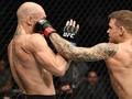 6 Meme Lucu McGregor Kalah TKO dari Poirier di UFC 257