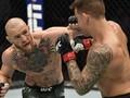 GSP Terkejut McGregor Kalah TKO dari Poirier