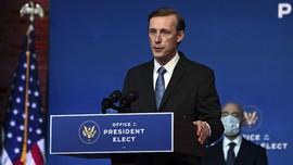 Korsel dan AS Kembali Bahas Perdamaian Korea