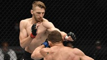 Chandler Yakin UFC 262 Tetap Fenomenal Tanpa Nate Diaz