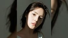 Song Yoo-jung Dilaporkan Meninggal Dunia, Warganet Berduka