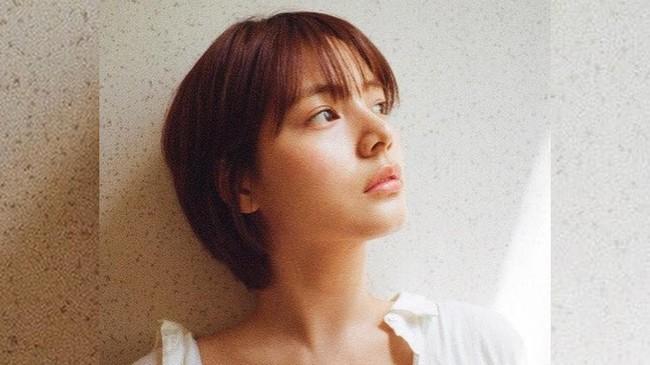 Song Yoo-jung, Aktris Muda yang Laris Bintangi Video K-pop