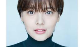 Aktris Song Yoo-jung Dilaporkan Meninggal, Diduga Bunuh Diri