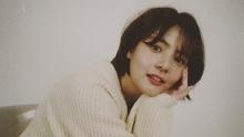 Agensi Konfirmasi Song Yoo-jung Meninggal Dunia