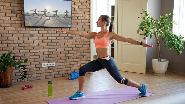 Ketika mengalami nyeri otot usai olahraga, kompres es batu langsung jadi andalan. Padahal ada beberapa cara lain atasi nyeri otot.