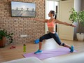 7 Cara yang Lebih Ampuh Atasi Nyeri Otot dari Kompres Es Batu