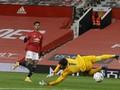 Liverpool Butuh Uluran Tangan Manchester United