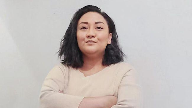Poppy R. Dihardjo membantu korban kekerasan seksual dengan membuat No Recruit List  untuk mengawasi dan membatasi pelaku kekerasan seksual di dunia kerja