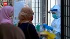 VIDEO: Ini Penyebab Hasil PCR Swab Gratis Lama Keluar