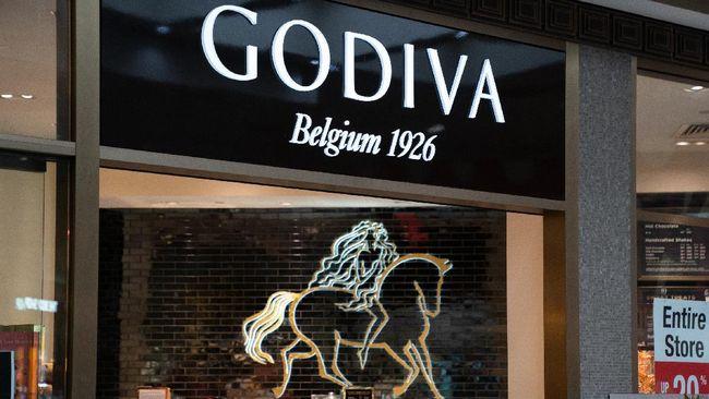 Perusahaan cokelat mewah Godiva menutup atau menjual semua tokonya di Amerika Serikat. Sebanyak 128 toko yang tersebar di AS akan tutup akhir Maret ini.