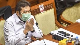 Jaksa Agung Sebut Tak Ada Daerah yang Bebas Kasus Korupsi