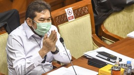 NasDem Minta Jaksa Agung Tarik Banding soal Tragedi Semanggi