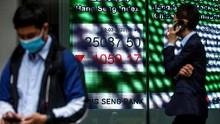 Pesaing TikTok Bakal IPO, Jadi yang Terbesar di Dunia