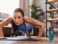 Studi Temukan Banyak Kesalahan dalam Video Olahraga di TikTok