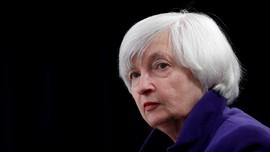Janet Yellen, Ikon Feminis di Ekonomi yang Jadi Menkeu AS
