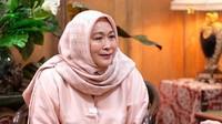 <p>Kini, Jenny Rachman sudah berusia 62 tahun. Meski begitu, wanita kelahiran Jakarta ini masih terilihat sehat, bugar, awet muda, dan aktif dalam berbagai kegiatannya, lho. (Foto: Instagram: @jennyrahman18)</p>