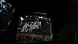 IDI Ungkap Angka Kematian Anak Covid-19 RI Tertinggi di ASEAN