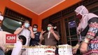 VIDEO: Pahlawan bagi Para Yatim Dhuafa