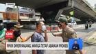 VIDEO: PPKM Diperpanjang, Warga Tetap Abaikan Prokes