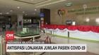 VIDEO: RSUD Pasar Minggu Antisipasi Lonjakan Kasus Covid