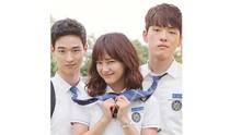7 Rekomendasi Drama Korea Kim Jung-hyun Selain Mr. Queen