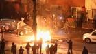 VIDEO: Kerusuhan di Belanda Meluas, Puluhan Orang Ditangkap