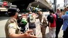 VIDEO: PPKM DKI Diperketat, Pelanggaran Prokes Makin Menjadi