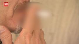 VIDEO: Riset di AS, Perokok Lebih Rentan Terpapar Covid-19