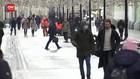 VIDEO: Kasus Covid-19 Landai, Putin Cabut Lockdown di Rusia