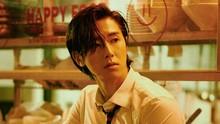Ritual Yunho TVXQ Sebelum Acara Penting: Mandi Air Dingin