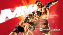 Kitab Laga MMA