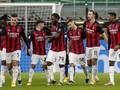 Syarat AC Milan Lolos ke 16 Besar Liga Europa