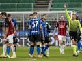 Kebodohan Ibrahimovic Antar Milan Berlutut di Depan Inter