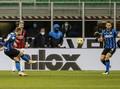 Man City Tendang Man Utd hingga Ginting di Grup Neraka