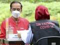 Bedah Tutur Jokowi soal PPKM Tak Efektif