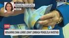 VIDEO: Menjaring Dana Jumbo Lewat Lembaga Pengelola Investasi