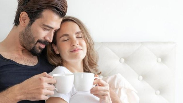 Merencanakan Honeymoon Kedua Setelah Punya Momongan? Ini Caranya!