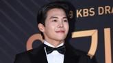 Agensi-Sepupu Bantah Park Eun-suk Hobi Telantarkan Peliharaan