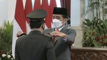 Koalisi Sipil Desak Jokowi dan DPR Percepat Reformasi Polri