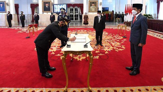 Tengah Februari ini dalam Rapim TNI-Polri, Presiden Jokowi melontarkan wacana revisi UU ITE, lalu Kapolri sementara menerjemahkannya lewat SE bagi jajarannya.
