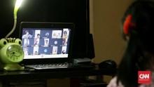 Perbandingan Harga-Spesifikasi Laptop Pelajar vs Chromebook