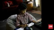Siswa Belajar Tatap Muka di Sekolah Harus Seizin Orang Tua