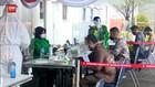 VIDEO: Jelang Sidang Perselisihan Pilkada, MK Perketat Prokes