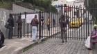 VIDEO: 2,1 Juta Orang Kolombia Positif Covid-19