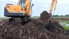 VIDEO: 1.500 Petak Makam Covid di TPU Rorotan Siap Digunakan