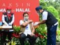 Satgas Klaim Belum Ada Sindikat Vaksin Palsu di Indonesia