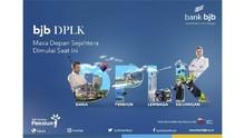DPLK Bank BJB Bantu Siapkan Masa Pensiun Tanpa Khawatir