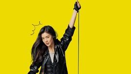 Aksi Komedi Lee Sunbin-Kim Youngkwang dalam Mission: Possible