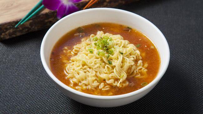 Siapa bilang tak boleh makan mie instan saat diet? Boleh-boleh saja, asalkan memperhatikan beberapa hal berikut.